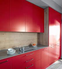 porte en verre pour meuble de cuisine porte en verre pour meuble de cuisine best of design de