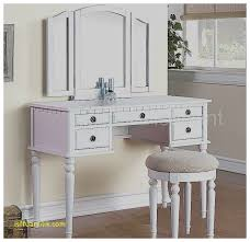 White Vanity Table With Mirror Dresser Best Of Vanity Dresser With Mirror And Stool Vanity