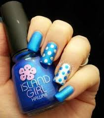 island nail polish only place i u0027ve found it is the abc