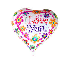 valentines day balloons wholesale qgqygavj the new helium balloon wholesale s day heart