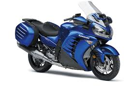 kawasaki zx10r 2009 service manual free downloadable kawasaki owners manuals kawasaki motors australia