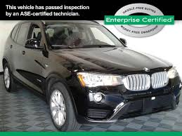 lexus of towson oil change coupons used 2016 bmw x3 for sale pricing u0026 features edmunds