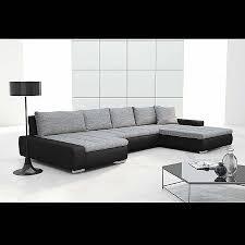 canape d angle 4 places canapé d angle moelleux beautiful canapés d angle 3 4 places meuble
