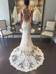 unique wedding dresses unique wedding dresses best photos wedding ideas