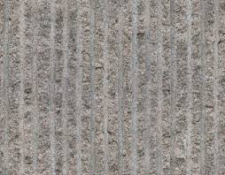 stone or concrete wall texture non power of 2 tilling flickr