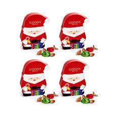 free shipping on chocolates gift baskets godiva