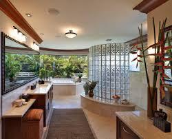 tropical bathroom ideas bathroom tropical themed bathroom ideas