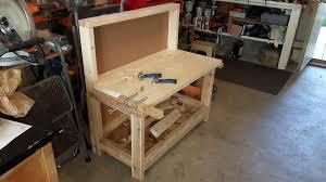 childrens workbench u2013 the woodfather