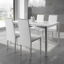 table a manger pas cher avec chaise table et chaise salle manger pas cher inspirations avec chaise salle