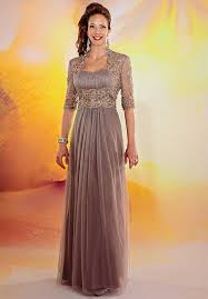 The Beauty Of Jasmine Bridal Dresses A Line Mother Of The Bride Dresses