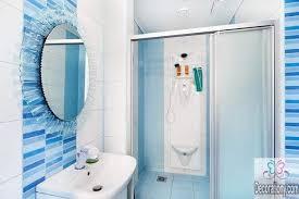 bathroom color ideas for small bathrooms 10 affordable colors for small bathrooms decorationy