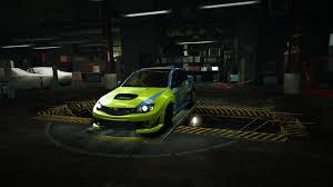custom subaru hatchback image garage subaru impreza wrx sti hatchback all terrain jpg