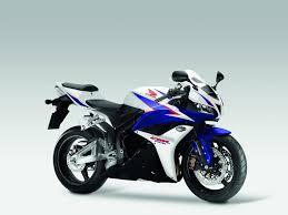 honda cbr 600 2012 10 best motorbike images on pinterest motorcycles sport
