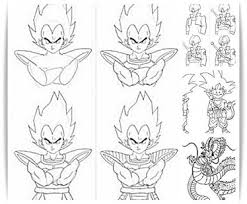 learn draw dragon ball android apps google play