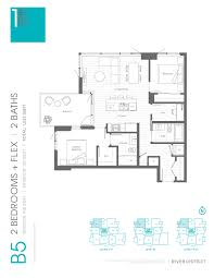 fort drum housing floor plans river district vancouver u2013 pricing and floor plans available