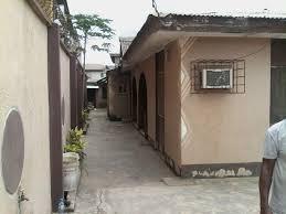 for sale 3 bedroom bungalow with mini flat u0026 a shop michael