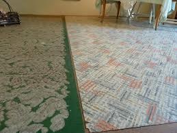 Linoleum Floor Installation Flooring Awesome Linoleum Flooring Lowes For Home Flooring Ideas