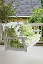 bench porch swing bench best bench swing ideas outdoor patio tin