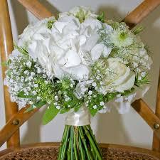 Wedding Flowers Gallery Bridal Flower Bouquets A Gallery Of Beautiful Arrangements