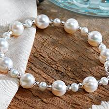 bead pearl bracelet images Honora cultured freshwater pearl jewelry jpg