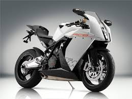 pin by b wild on sportsbikes ktm rc8 project pinterest ktm rc8