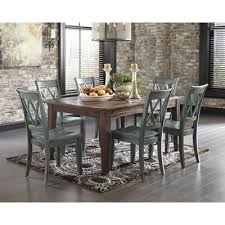 Dining Room Discount Furniture Dining Room Dining Room Sets Mestler D540 5 Pc Dining Set At