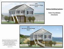 small beach house on stilts beach house plans on pilings elegant inspiring small beach house