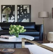 shabby chic leather sofa revistapacheco com gallery home decoration