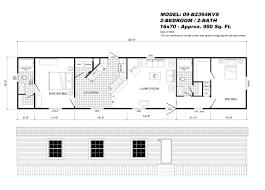 Jim Walters Houses Free Walter Homes Floor Plans Plan