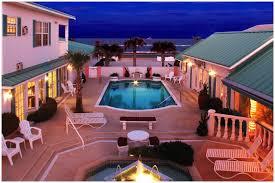 salon u0026 spas palm coast and the flagler beaches