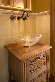 Bathroom Cabinet Design Tool - homey ideas 14 bathroom cabinet design tool home design ideas