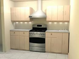 kitchen cabinet hardware placement perfect 1400946051731z knobs