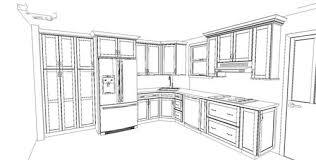 kitchen design cabinets above sink corner sink with cabinet above