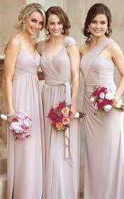 Wedding Dresses Liverpool 113 Best Bridesmaid Stuff Images On Pinterest Real Life