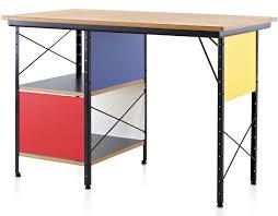 furniture office herman miller george nelson executive desk 2