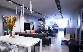 Bedroom Furniture Looks Like Buildings Mattresses Dining Room Tables Furniture Store