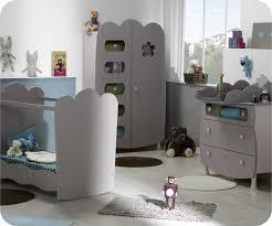 mobilier chambre bébé chambre bébé design et mobilier chambre bebe design galerie images