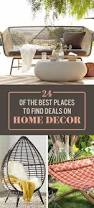 Home Decor Online by Best 25 Home Decor Online Shopping Ideas On Pinterest Home