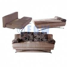 Couch That Turns Into Bed Queen Size Convertible Sofa Bed Foter