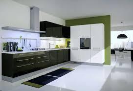 small contemporary kitchens design ideas small modern kitchen designs photos decor ideas white contemporary