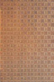 Home Decor Wall Panels by Mdf Decorative Wall Panel Shenra Com