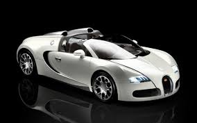 Bugati Veryon Price How Much Does A Bugatti Cost Prettymotors Com