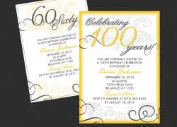 40th birthday invitation wording alanarasbach com
