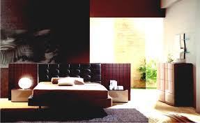 bedroom ideas good for design plum colored goo the janeti coloured