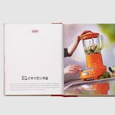 kitchenaid le livre de cuisine kitchenaid blender artisan vert pomme bol en verre 1 5l mini