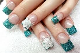 crystal nails spa 2183e 14th st san leandro ca leporu