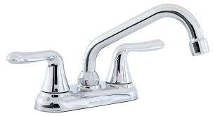 Laundry Room Sink Faucet Laundry Utility Room Sink Faucets Kitchen Bath