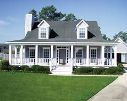 house plans with large porches 507 best home plans images on country home plans