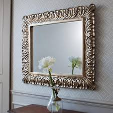 Home Decorating Mirrors by Home Decor Wall Mirrors Wall Mirrors Cute Wall Decor Mirrors