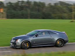 cadillac cts v coupe custom cadillac cts v coupe 2011 picture 34 of 78